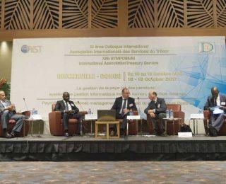 2017 Symposium – Congo